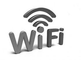 电脑WiFi时有时无不稳定的解决方法