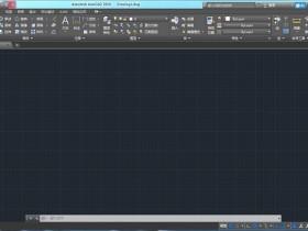 AutoCAD 2018 32&64位破解版下载