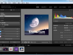 Lightroom 6.0【Lr】64位中文破解版下载|兼容WIN10