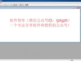 LINGO 12.0破解版32/64位下载
