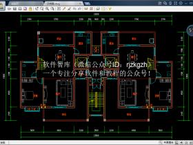 CAD迷你看图2018破解版下载|兼容WIN10