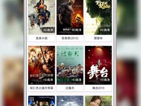 安卓电影天空|一款免费好用在线手机影视软件