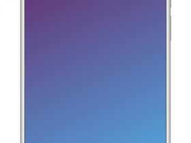 Feelings壁纸|一键制作手机渐变壁纸,支持修改渐变色方向