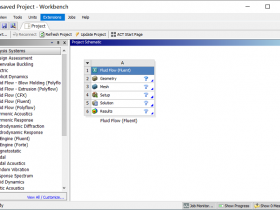 ANSYS 19.2英文破解版64位下载|兼容WIN10